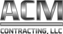 ACM Contracting LLC