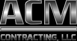 ACM Contracting LLC
